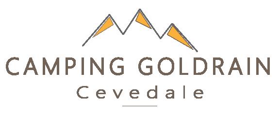 Camping Goldrain